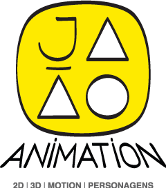 Jaao Animation - Simon Says Filmes