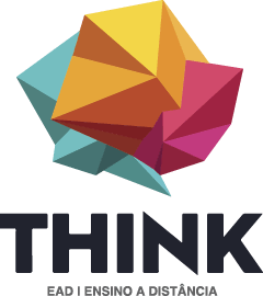 Think Edu V - Simon Says Filmes
